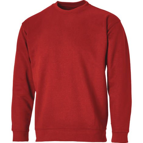 Dickies - Sweatshirt manches longues