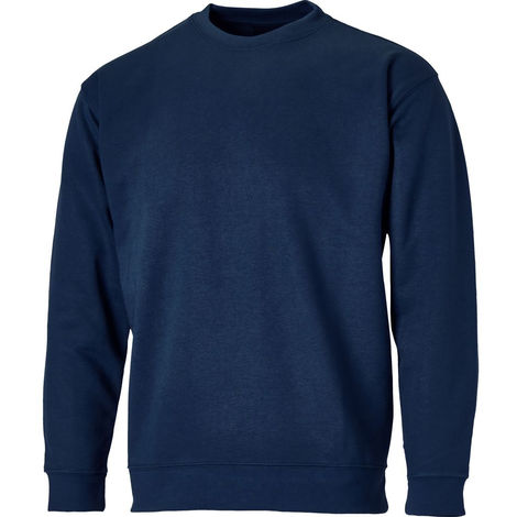 Dickies Sweatshirt manches longues