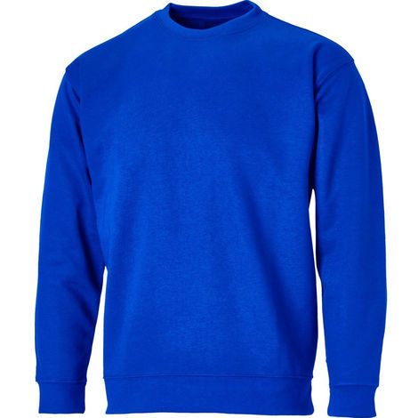 Dickies - Sweatshirt manches longues