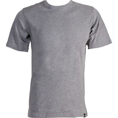 Dickies - T-shirt coton manches courtes
