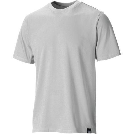 Dickies - T-shirt coton manches courtes - SH34225