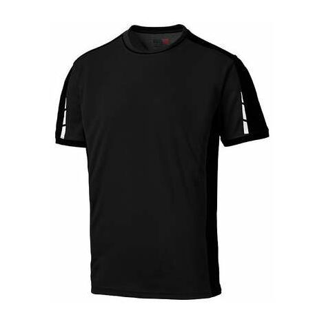 Dickies - T-shirt manches courtes Pro- DP1002