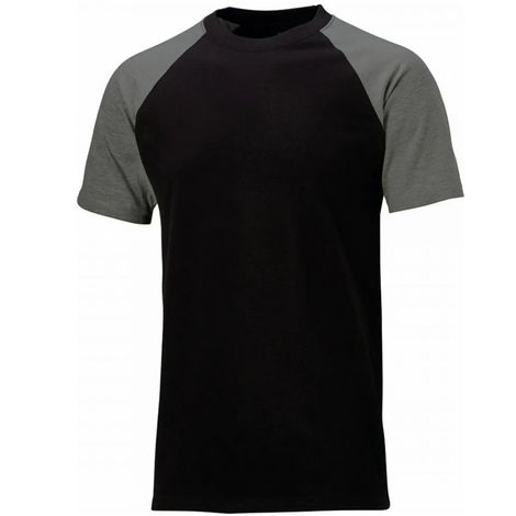Dickies - T-shirt manches courtes Two Tone