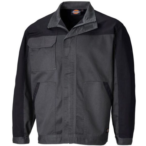 Dickies - Veste Everyday