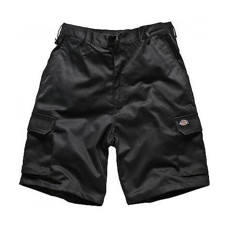 Dickies WD834 Redhawk Cargo Work Shorts
