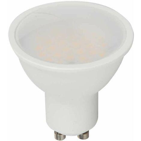 Dicroica LED Samsung GU10 10W 110° 220V V-TAC PRO