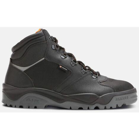 Diega 2844- Chaussures de sécurité niveau S3 - PARADE