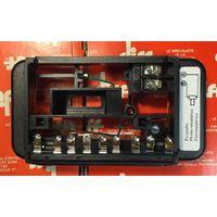 DIFF 405575 - Satronic US7900 Socle pour relais OE 14 pour TF701