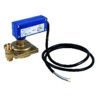 Différential pressure switch - SFS050 MM1/4 - MUT MECCANICATOVO : 7.004.00022