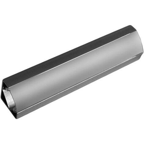 Diffuseur d'angle Opal 200x18,4mm 210503
