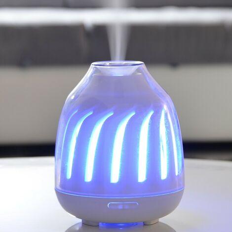 Diffuseur huiles essentielles ROTOR ultrasonic