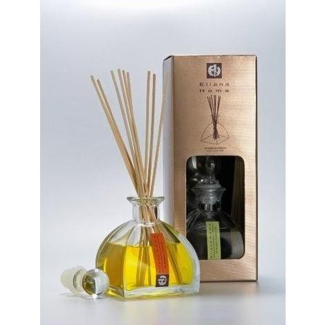 Difusor Aromático de Varillas 240 ml