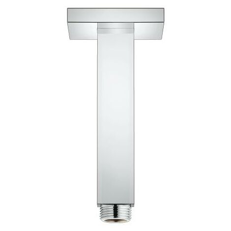 Difusor de techo Grohe Rainshower 154 mm - 27711000