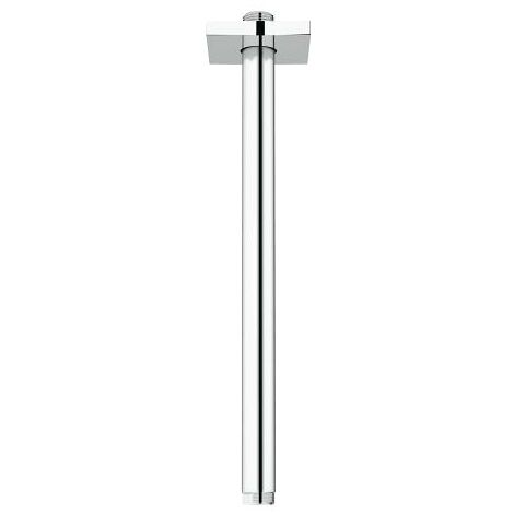 Difusor de techo Grohe Rainshower 292 mm - 27484000