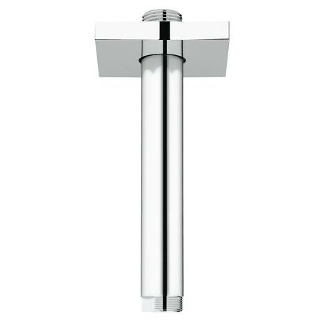 Difusor de techo para ducha de lluvia Grohe 152 mm - 27485000