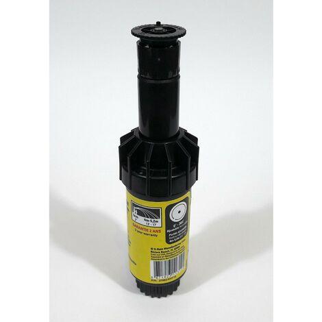 Difusor Emergente K-rain Np 5 Cm