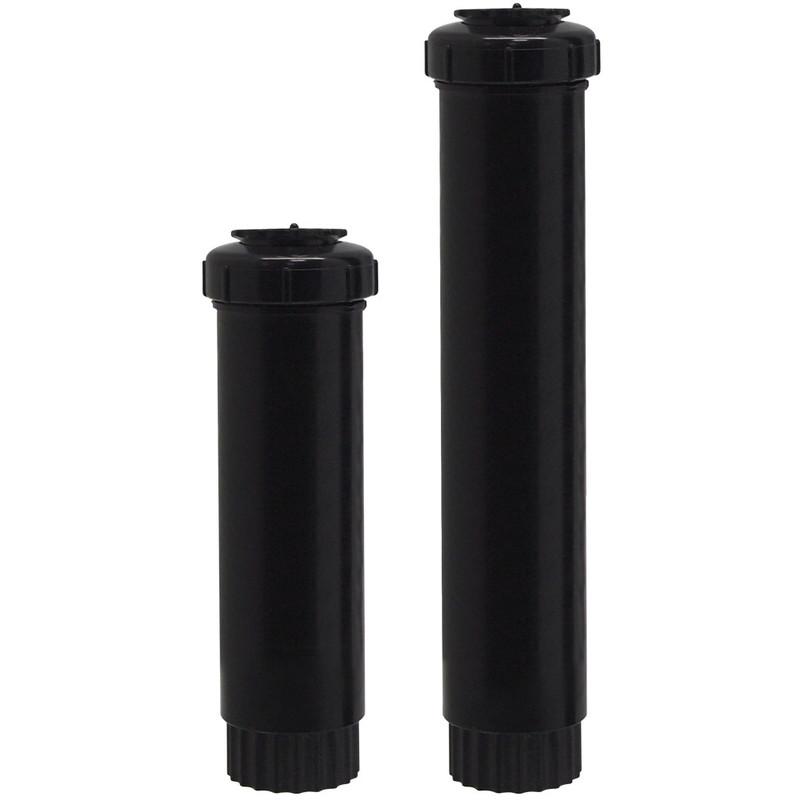 Difusor de riego TORO LPS 417 10 cm pack de 5 unidades