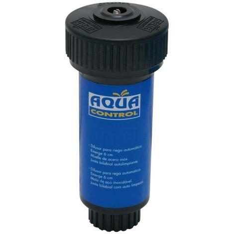 Difusor Regulable Con Tobera 6 Cm - AQUACENTER - C130610