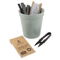 Dig For Victory Gardener's Pot (70108502)