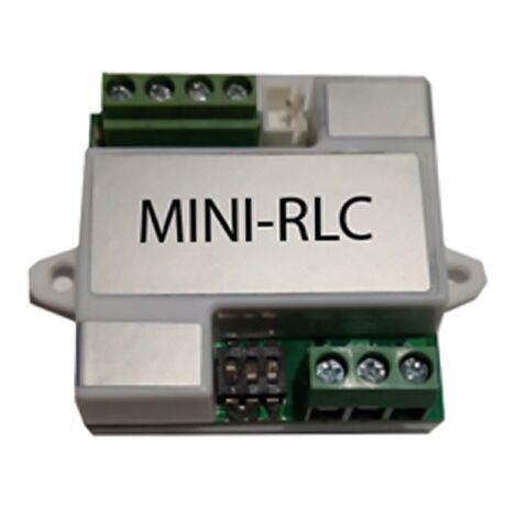 Digitone By Gates - MINI-RLC - Boitier relais pour portier vidéo - Gris