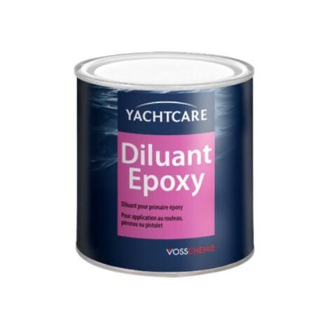 Diluant epoxy YACHTCARE - 750 ml