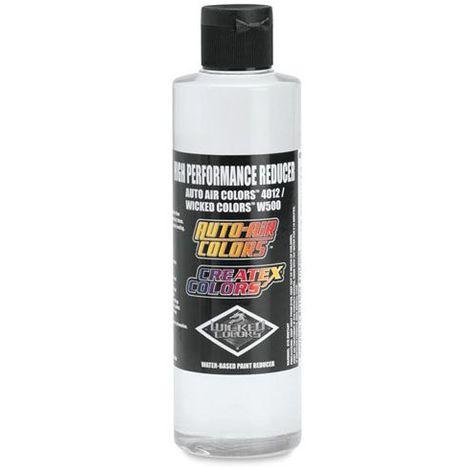 Diluant High performance Reducer 960 ml