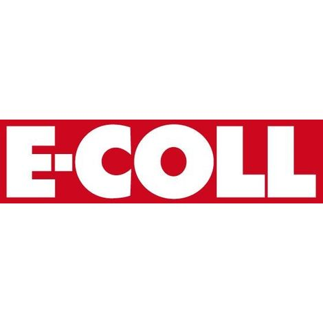 Dilución nitro 500ml E-COLL