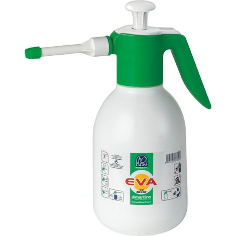DIMARTINO - Pulverizador EVA 2L