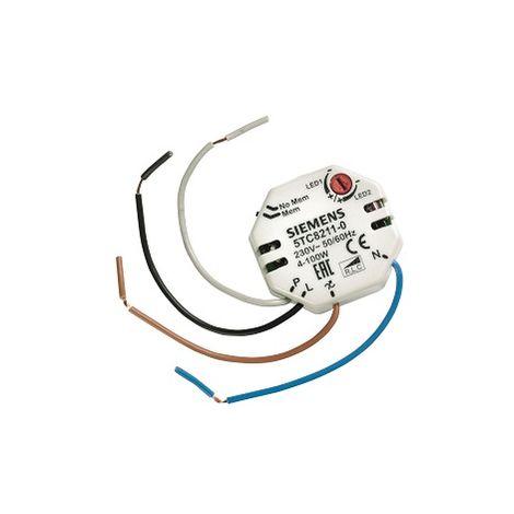 DIMMER LED 230VAC BJC 2386
