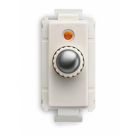 Dimmer Relco regolatore luminosità serie MAGIC RM2309