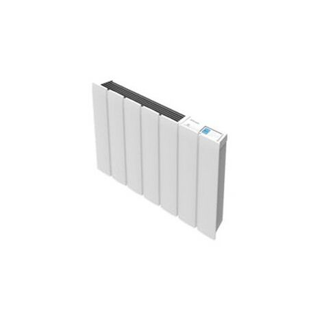 Dimplex 0.50kW Monterey Electric Panel Heater - MFP050E