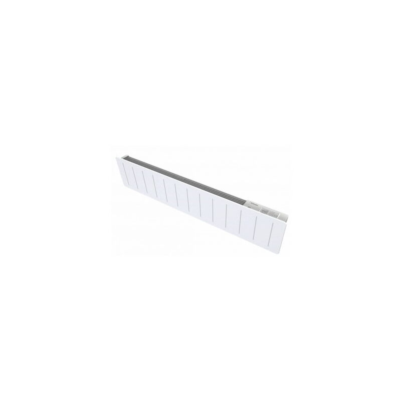 Image of 0.50kW Saletto Electronic Panel Heater - LPP050E - Dimplex