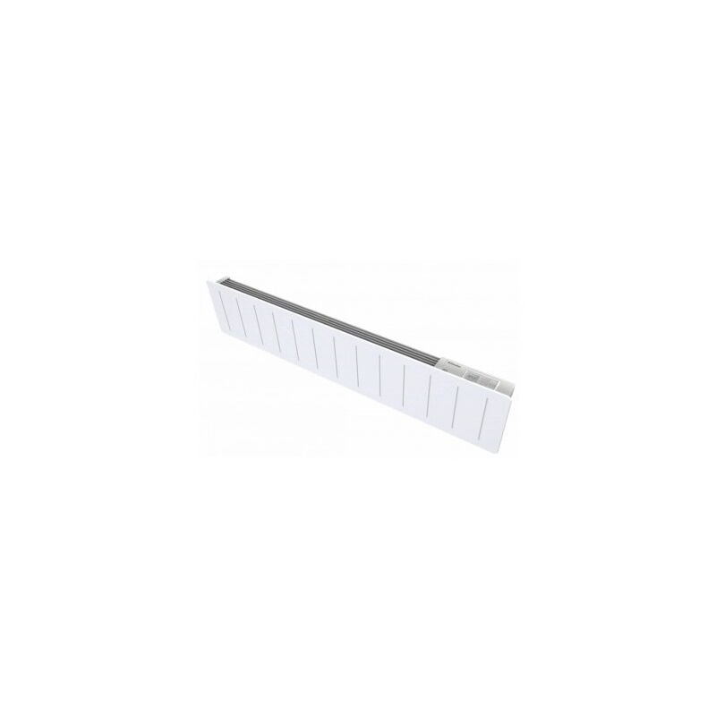 Image of 0.75kW Saletto Electronic Panel Heater - LPP075E - Dimplex