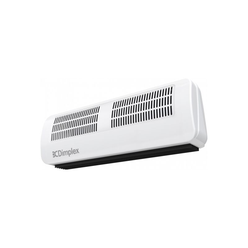 Image of AC3RE 3kW Over Door Heater with Bluetooth Control - AC3RE - Dimplex