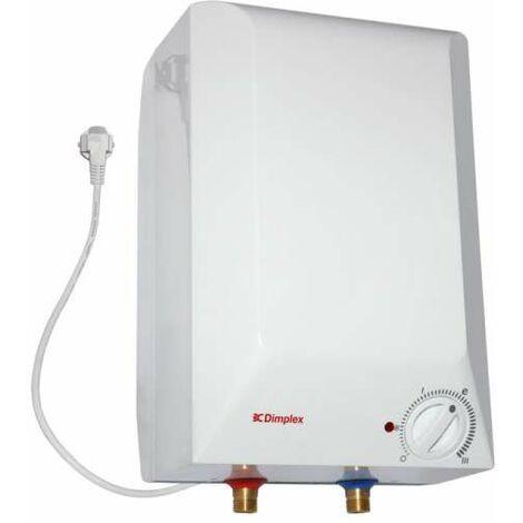 Dimplex ACK 5 O Kleinspeicher 5 Liter drucklos übertisch 230 V~ 2kW 308248