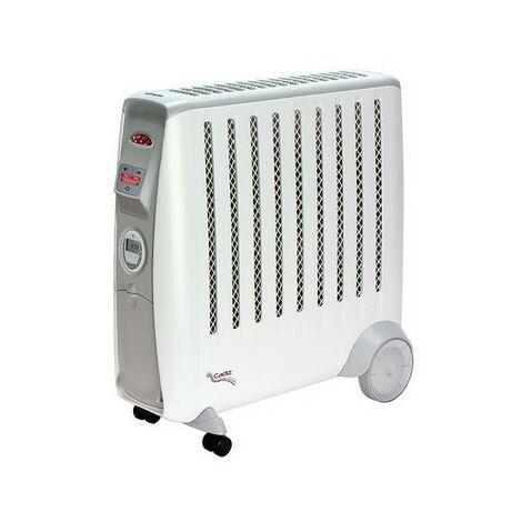 Dimplex CDE2TI Cadiz Oil Free Radiator 2kW
