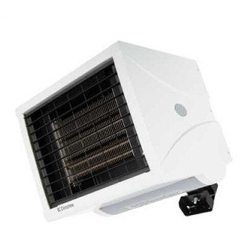 Dimplex CFH120 12KW Wall Mounted Electronic Industrial Fan Heater