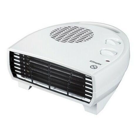 Dimplex DXFF30TSN Flat Fan Heater Thermostat 3kW