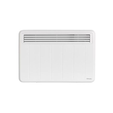 """main image of """"Dimplex EcoElectric Panel Heater 1000W - PLX100E"""""""