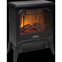 Dimplex Micro Stove Heater DXCMSS12