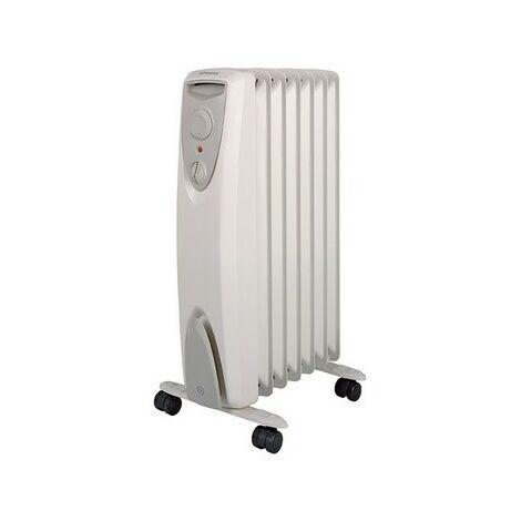 Dimplex OFRC15N Oil Free Column Heater 1.5kW