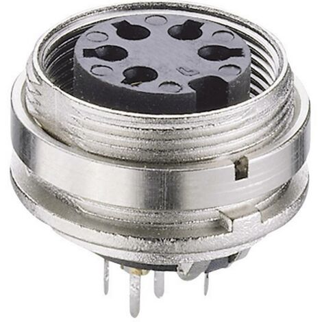 , -20//–/60//°C, -40//–/85//°C, 10//–/85/% Assmann Electronic 0.50/m CAT5e SF//UTP Network Cable/ 0,50/m, CAT5E, SF//UTP / Black S-FTP