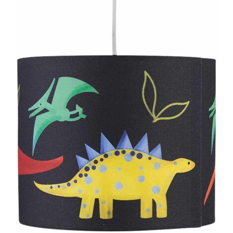 Dinosaur 25cm Light Shade