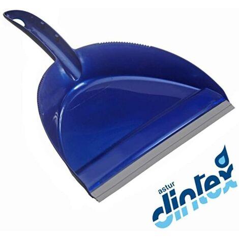 Dintex 61-233 Pelle � main en caoutchouc pour le nettoyage de la poussi�re