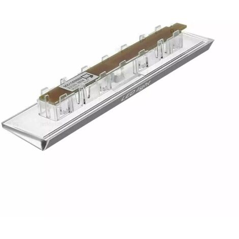 Diodo luminoso LED FRIGORIFICO BOSCH 10002572