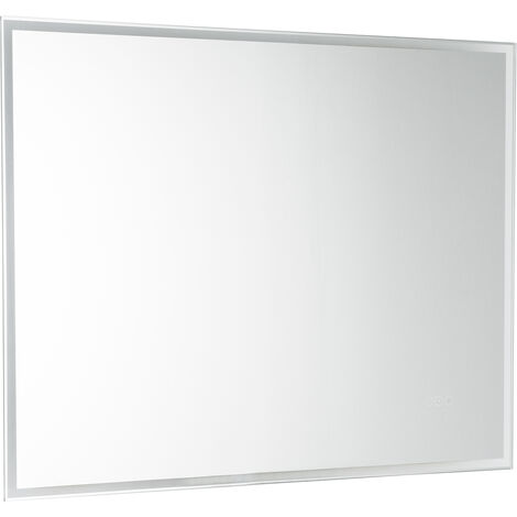 Dionysus Bluetooth Mirror 1000 x 800