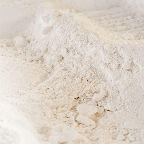 Dioxyde de Titane Blanc: Pigment pour béton et chaux