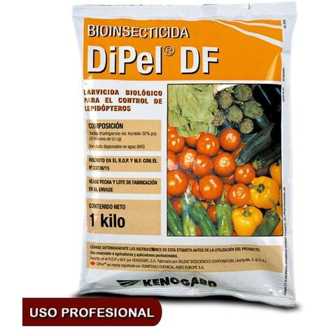 Dipel DF 1K Insecticida Biologico