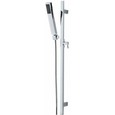 Diran Slider Shower Rail Kit