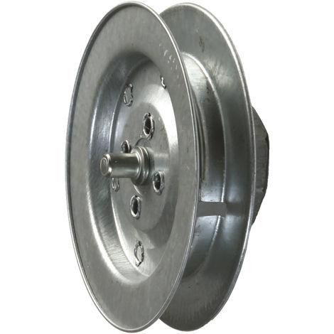Disco 9302 metalico 60x18 para cinta 18-22mm cambesa